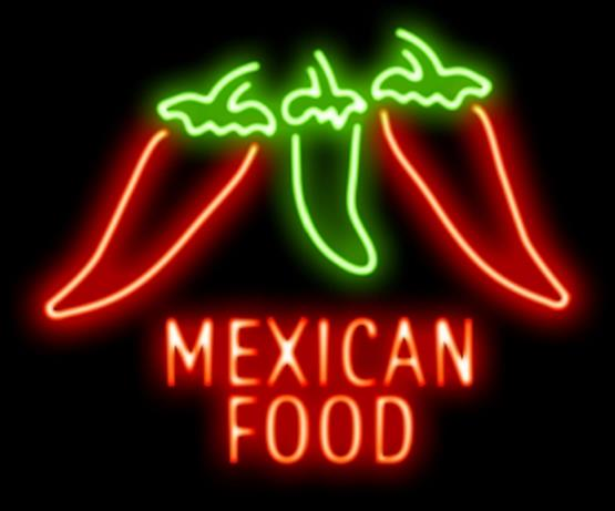 Mexican Restaurant For Sale In Las Vegas Nv First Choice Business